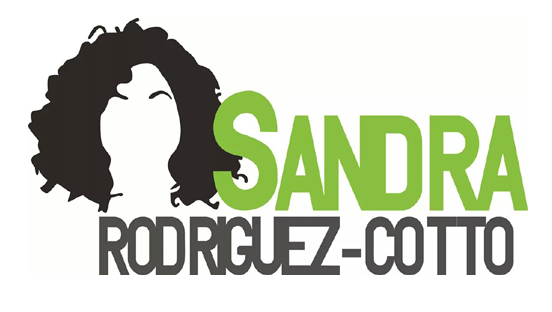 Sandra Rodriguez Cotto