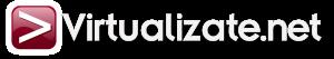 virtualizate-blanco-trans